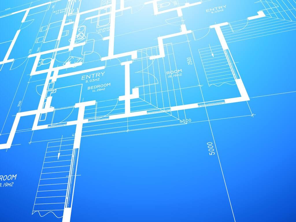 Architect Blueprints Architecture Blueprints Wallpaper 1024×768 Architecture  Blueprints Prison Architect Blueprints 5